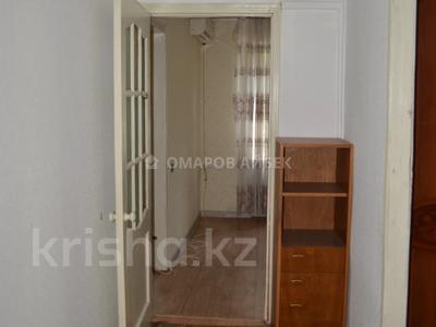 3-комнатная квартира, 58 м², 4/4 этаж, Маметовой — Панфилова за 19.4 млн 〒 в Алматы, Алмалинский р-н — фото 12