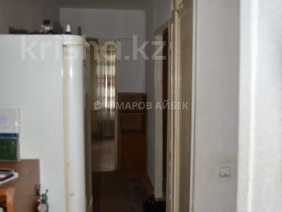 3-комнатная квартира, 58 м², 4/4 этаж, Маметовой — Панфилова за 19.4 млн 〒 в Алматы, Алмалинский р-н — фото 13