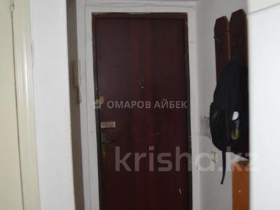 3-комнатная квартира, 58 м², 4/4 этаж, Маметовой — Панфилова за 19.4 млн 〒 в Алматы, Алмалинский р-н — фото 15