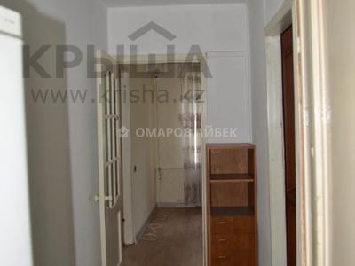 3-комнатная квартира, 58 м², 4/4 этаж, Маметовой — Панфилова за 19.4 млн 〒 в Алматы, Алмалинский р-н — фото 14