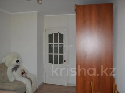 3-комнатная квартира, 58 м², 4/4 этаж, Маметовой — Панфилова за 19.4 млн 〒 в Алматы, Алмалинский р-н — фото 3