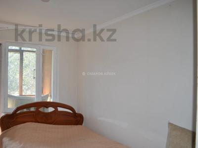 3-комнатная квартира, 58 м², 4/4 этаж, Маметовой — Панфилова за 19.4 млн 〒 в Алматы, Алмалинский р-н — фото 4