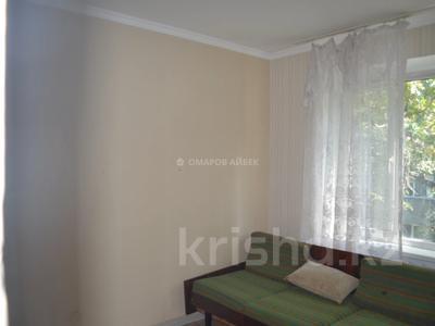 3-комнатная квартира, 58 м², 4/4 этаж, Маметовой — Панфилова за 19.4 млн 〒 в Алматы, Алмалинский р-н — фото 5
