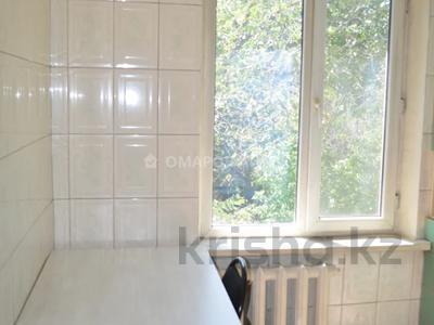 3-комнатная квартира, 58 м², 4/4 этаж, Маметовой — Панфилова за 19.4 млн 〒 в Алматы, Алмалинский р-н — фото 6