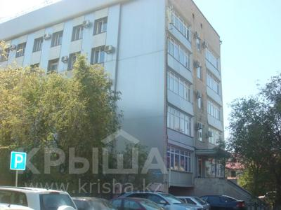 Здание, площадью 901 м², Темирханова 1а за 230 млн 〒 в Атырау