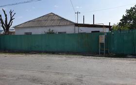 4-комнатный дом, 100 м², 6 сот., Сухамбаева 210 за 13 млн 〒 в Таразе