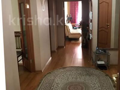 "3-комнатная квартира, 103.1 м², 2/9 этаж, мкр Аксай-1А, Мкр. Аксай-1 ""А"" 22 за 34 млн 〒 в Алматы, Ауэзовский р-н — фото 2"