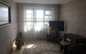 2-комнатная квартира, 50 м², 4/5 этаж, Муканова 72 за 13.5 млн 〒 в Петропавловске