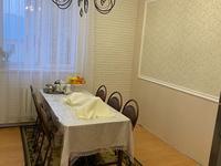 4-комнатный дом, 100 м², 6 сот., Новостройка за 22 млн 〒 в Талгаре