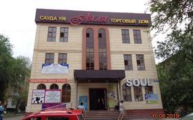 Здание, площадью 962.5 м², Абай 50б за 131 млн 〒 в Каскелене