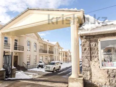 6-комнатный дом, 230 м², 3 сот., Каргалы за 45 млн 〒 в Алматы, Наурызбайский р-н — фото 2