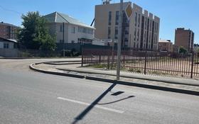 3-комнатная квартира, 80 м², 5/5 этаж, Тлеулина за 21.2 млн 〒 в Кокшетау