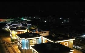 3-комнатная квартира, 77.5 м², 5/7 этаж, Мкр.Жаңа қала 16 за 24 млн 〒 в Туркестане