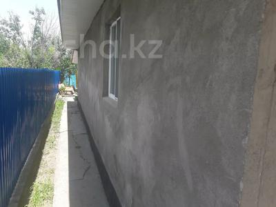 7-комнатный дом, 150 м², 11 сот., Авиаторская — Почтовая за 16 млн 〒 в Таразе — фото 12