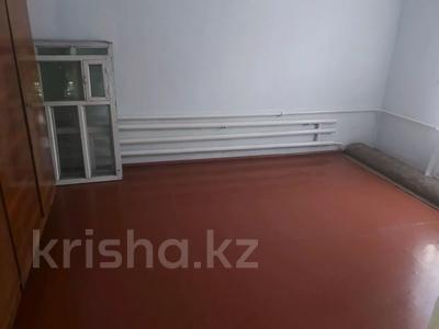 7-комнатный дом, 150 м², 11 сот., Авиаторская — Почтовая за 16 млн 〒 в Таразе — фото 17