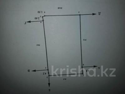 7-комнатный дом, 150 м², 11 сот., Авиаторская — Почтовая за 16 млн 〒 в Таразе — фото 2