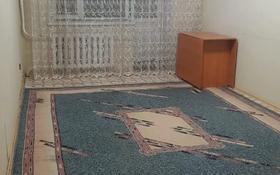2-комнатная квартира, 64.3 м², 5/12 этаж, Дукенулы 38 за 17.5 млн 〒 в Нур-Султане (Астана), Сарыарка р-н