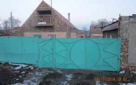 4-комнатный дом, 77 м², 8 сот., Ул.Западная 40 за ~ 3.7 млн 〒 в Темиртау
