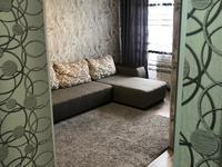 2-комнатная квартира, 38 м², 3/4 этаж помесячно