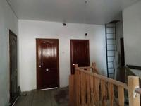 6-комнатный дом, 360 м², 12 сот., Микрорайон Отрадный 202 за 27.5 млн 〒 в Темиртау