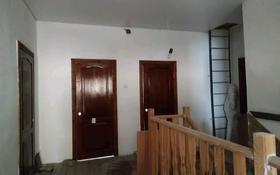 7-комнатный дом, 360 м², 12 сот., Микрорайон Отрадный 202 за 27.5 млн 〒 в Темиртау