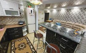 3-комнатная квартира, 67 м², 6/9 этаж, Мкр Васильковский за 17.5 млн 〒 в Кокшетау