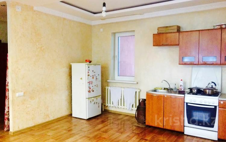 3-комнатный дом, 150 м², 6 сот., Казмис иргели 192 за 12.9 млн 〒 в Кемертогане