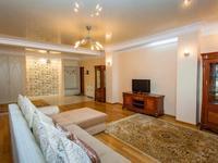 2-комнатная квартира, 70 м², 6/10 этаж посуточно