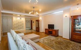 2-комнатная квартира, 70 м², 6/10 этаж посуточно, Керей и жанибек 6 за 12 000 〒 в Нур-Султане (Астана), Алматы р-н