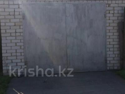6-комнатный дом, 220 м², 5 сот., Менжинского 110 — Севастопольская за 8 млн 〒 в Семее — фото 5