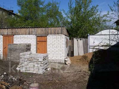6-комнатный дом, 220 м², 5 сот., Менжинского 110 — Севастопольская за 8 млн 〒 в Семее — фото 6