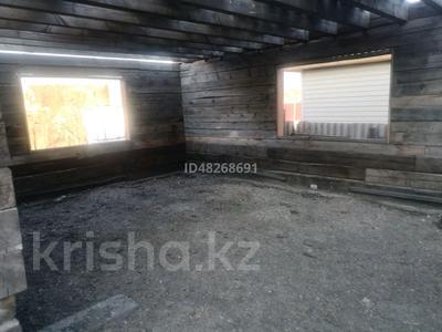 6-комнатный дом, 220 м², 5 сот., Менжинского 110 — Севастопольская за 8 млн 〒 в Семее — фото 8