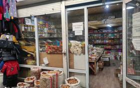 Магазин площадью 30 м², Чехова 35 за 3.5 млн 〒 в Семее