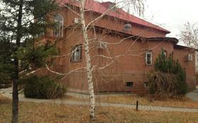 7-комнатный дом помесячно, 600 м², 7 сот., Арай за 900 000 〒 в Нур-Султане (Астана), Есиль р-н