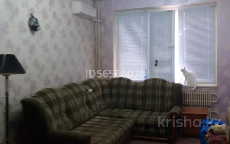 2-комнатная квартира, 60 м², 1/5 этаж помесячно, 15-й мкр, 32 4 за 90 000 〒 в Актау, 15-й мкр