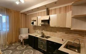 2-комнатная квартира, 65 м², 3/12 этаж помесячно, Сарайшык 5 — Акмешит за 150 000 〒 в Нур-Султане (Астана), Есиль р-н