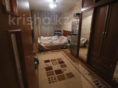 2-комнатная квартира, 45 м², 3/5 этаж, мкр Орбита-4, Мкр Орбита-4 33 за 18 млн 〒 в Алматы, Бостандыкский р-н — фото 5