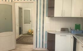 2-комнатная квартира, 75 м², 2/5 этаж, Абая 114в — Проспект Назарбаева за 25 млн 〒 в Кокшетау