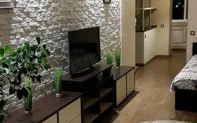 1-комнатная квартира, 40 м², 4/5 этаж посуточно, 5-й мкр 31 за 8 000 〒 в Актау, 5-й мкр
