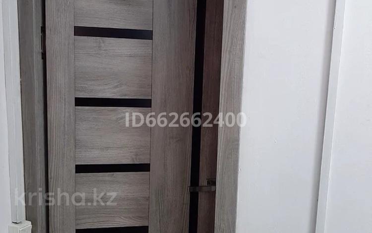 Помещение площадью 12 м², Суюнбая 29 за 100 000 〒 в Алматы, Жетысуский р-н