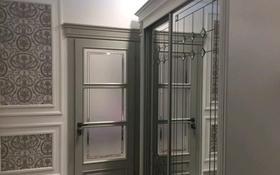 2-комнатная квартира, 70 м², 6/16 этаж на длительный срок, Кунаева за 250 000 〒 в Шымкенте, Аль-Фарабийский р-н
