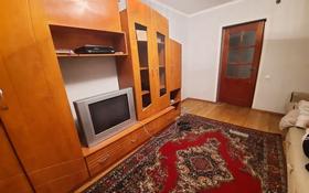3-комнатная квартира, 60 м², 2/5 этаж помесячно, Академическая 9/1 за 94 999 〒 в Караганде, Казыбек би р-н