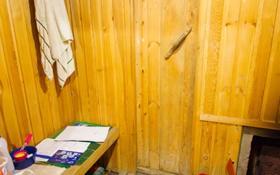 6-комнатный дом, 167 м², 5 сот., Есетова 120 за 35 млн 〒 в Талдыкоргане