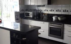 6-комнатный дом посуточно, 400 м², 15 сот., Маркова 18 за 50 000 〒 в Нур-Султане (Астана), Алматы р-н