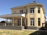 7-комнатный дом, 400 м², 15 сот.