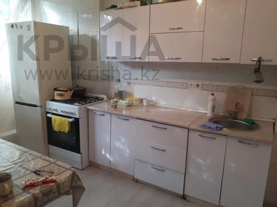 2-комнатная квартира, 60 м², 1/9 этаж, мкр Сайран, Мкр Сайран 2а за 21.5 млн 〒 в Алматы, Ауэзовский р-н