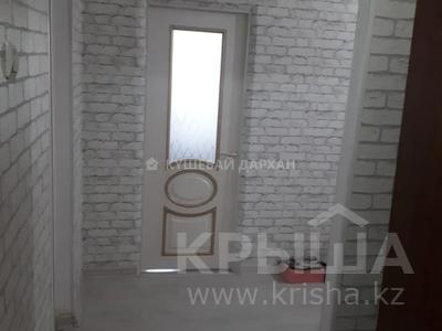 2-комнатная квартира, 60 м², 1/9 этаж, мкр Сайран, Мкр Сайран 2а за 21.5 млн 〒 в Алматы, Ауэзовский р-н — фото 10