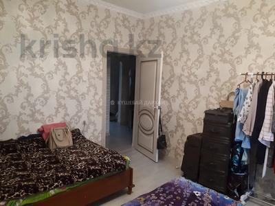2-комнатная квартира, 60 м², 1/9 этаж, мкр Сайран, Мкр Сайран 2а за 21.5 млн 〒 в Алматы, Ауэзовский р-н — фото 11