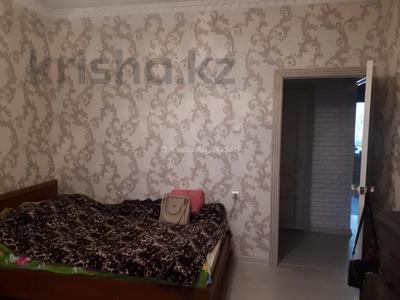 2-комнатная квартира, 60 м², 1/9 этаж, мкр Сайран, Мкр Сайран 2а за 21.5 млн 〒 в Алматы, Ауэзовский р-н — фото 12