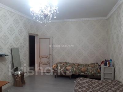 2-комнатная квартира, 60 м², 1/9 этаж, мкр Сайран, Мкр Сайран 2а за 21.5 млн 〒 в Алматы, Ауэзовский р-н — фото 14